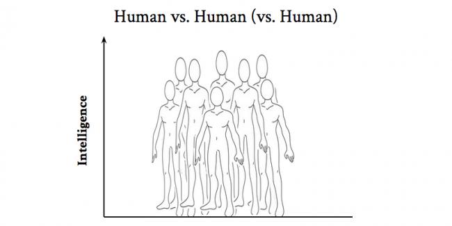 human_intelligence_grove