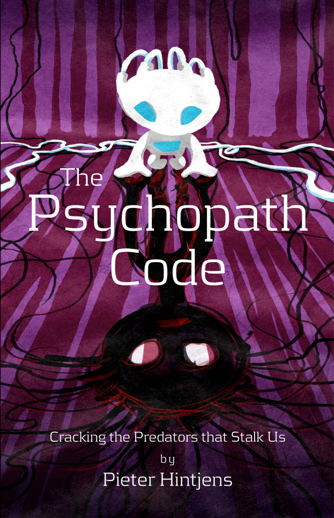 the_psychopath_code