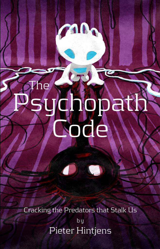 the_psychopath_code
