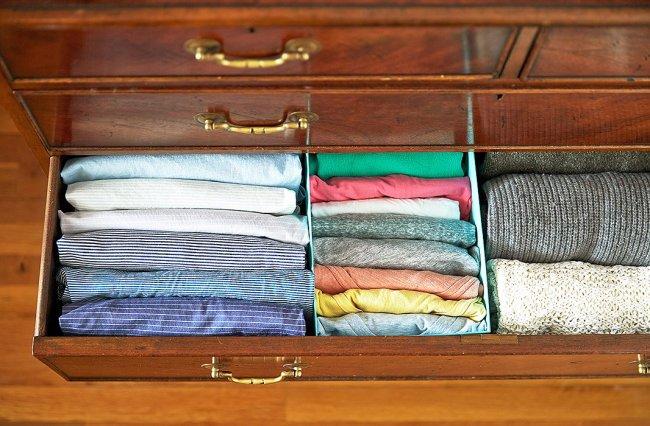 horizontal_clothes