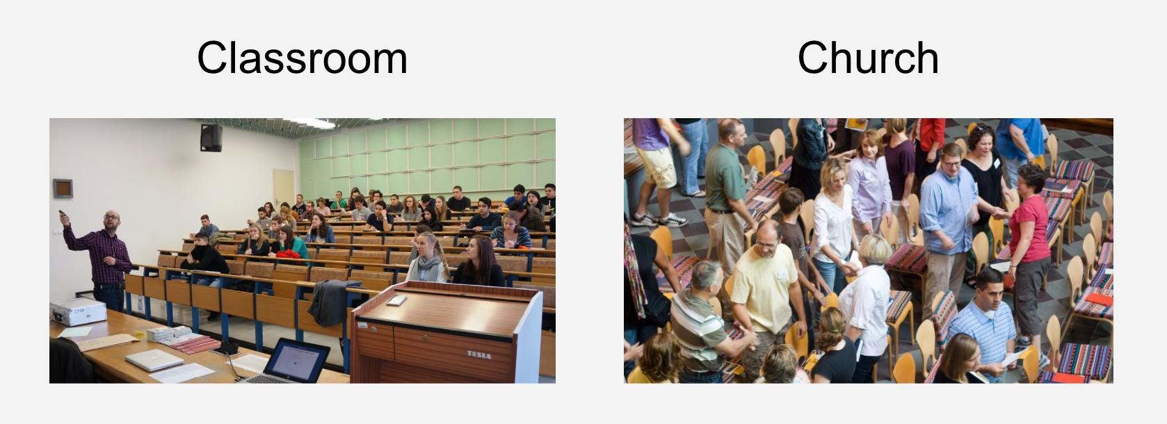 classroom_vs_church